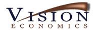 Vision Economics